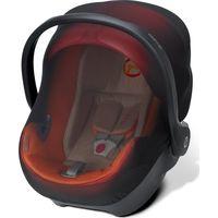 Cybex Muskietennet Autostoel Groep 0