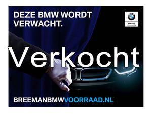 BMW X6 xDrive35i High Executive Individual Aut.
