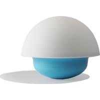 Flow Nachtlampje - Nuke Blue