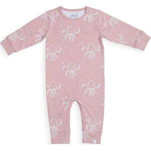 Jollein Boxpakje 62/68 - Octopus Pink