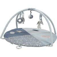Little Dutch Speelkleed Met Boog - Adventure Blue