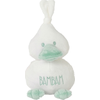 BamBam Duck Cuddle Lagoon