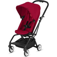 Cybex Buggy Eezy S Twist - Red Rebel