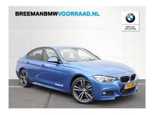 BMW 320i Sedan High Executive