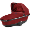 Quinny Opvouwbare Kinderwagenbak Red Rumour (UL)