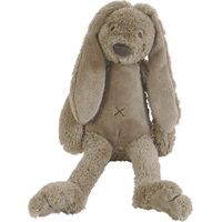 Happy Horse Big Knuffel Clay Rabbit Richie