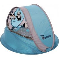 Bo Jungle B-Play Nest Pop Up Bed