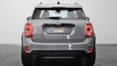 Foto MINI Countryman 1.5 Cooper Pepper Automaat | Head-Up Display | Harman/Kardon | LED | Sportstuur | Park. Assist + Sensoren | Climate Control | Rijklaarprijs! (20027744-5.jpg)