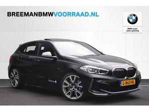 BMW 1 Serie M135i xDrive High Executive Aut.