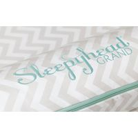 Sleepyhead Grand Hoes Silver Linning