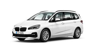 BMW 218i Gran Tourer Executive
