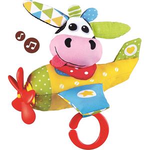 Yookidoo Musical Tap Play - Koe