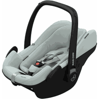 Maxi-Cosi Pebble Plus - Grey