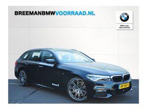 BMW Touring 520d High Executive M Sport Aut.