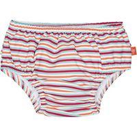 Lässig Zwemluier 6 Maanden - Small Stripes (UL)