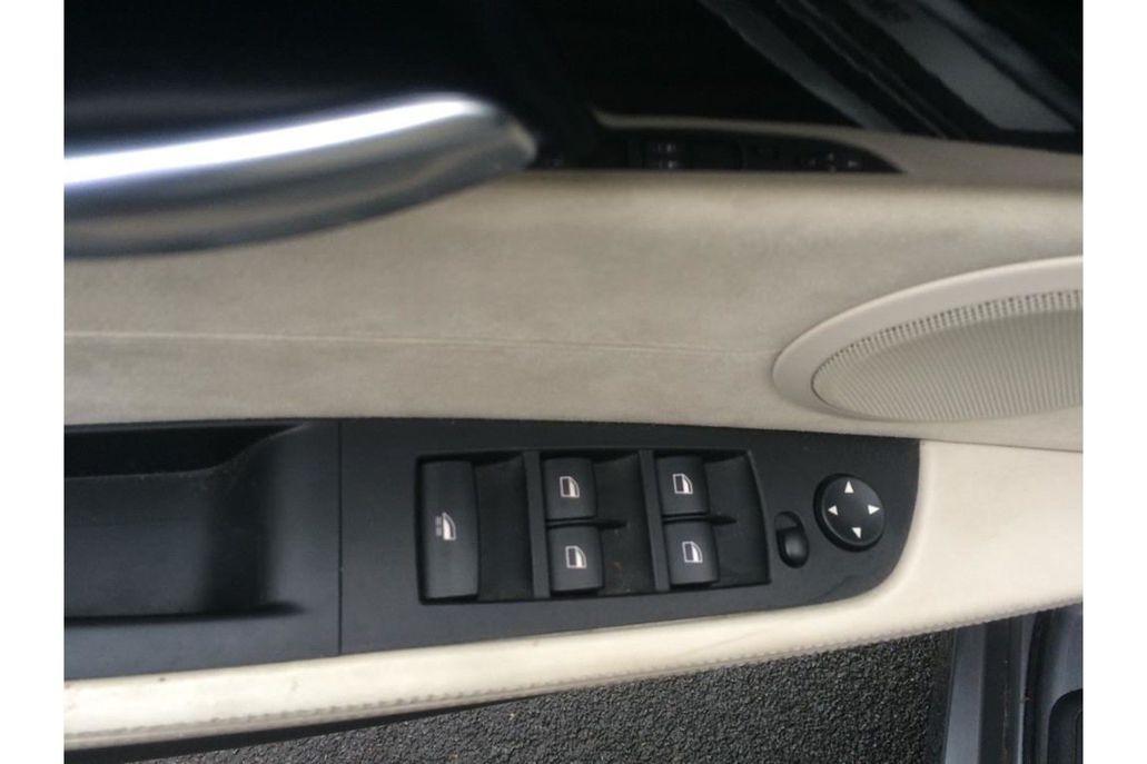 Bmw Z4 Roadster Sdrive35i Aut 306 Pk Occasion Breemanbmwvoorraad Nl
