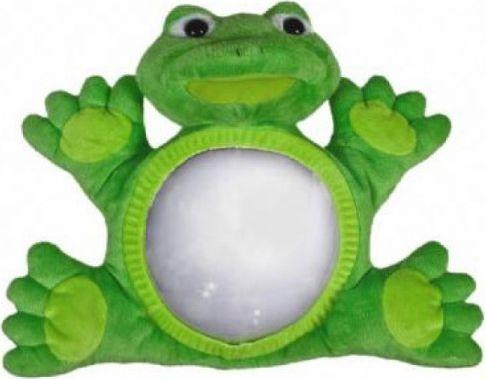 Spiegel Baby Auto : Luca baby auto spiegel frosch bij babyhuis casita