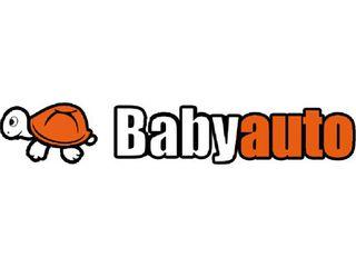 Babyauto