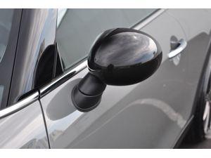 MINI Cooper 3-deurs Salt Business