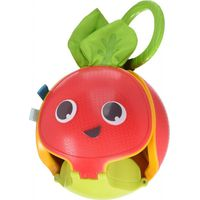 Tiny Love Explore 'n Play Apple - Dibo