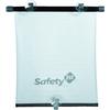 Safety 1st Zonneschermset 2 Stuks Met Oprolsysteem