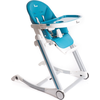 Bo Jungle B-High Chair - Blue