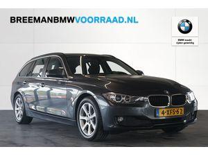 BMW 3 Serie Touring 316i Executive Aut.