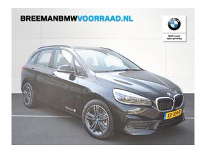BMW 2 Serie 225xe Active Tourer iPerformance High Executive Sport Line Aut.