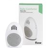 Flow Muziekdoosje - Baby Comforter