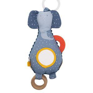 Trixie Activiteitenspeeltje - Mrs. Elephant