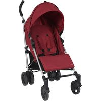 Topmark Buggy Reese - Red