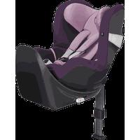 Cybex Sirona M i-Size Princess Pink - Purple