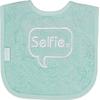 Slab Selfie Mint - Funnies