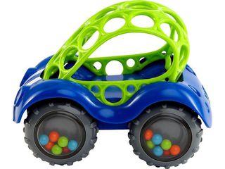 Baby Speelgoed