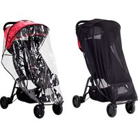 Mountain Buggy Nano Weatherpack