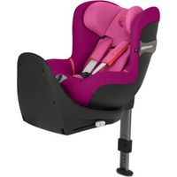 Cybex Sirona S I-SIZE - Passion Pink