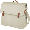 Maxi-Cosi Modern Bag - Nomad Sand