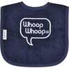 Slab Whoop Blauw - Funnies