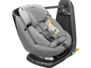 Kinderstoel Auto 6 Jaar.Autostoelen Bij Babyhuis Casita