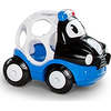 Go Grippers Vehicle Politieauto - Oball