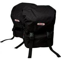 Phil&Teds Pannier Bags