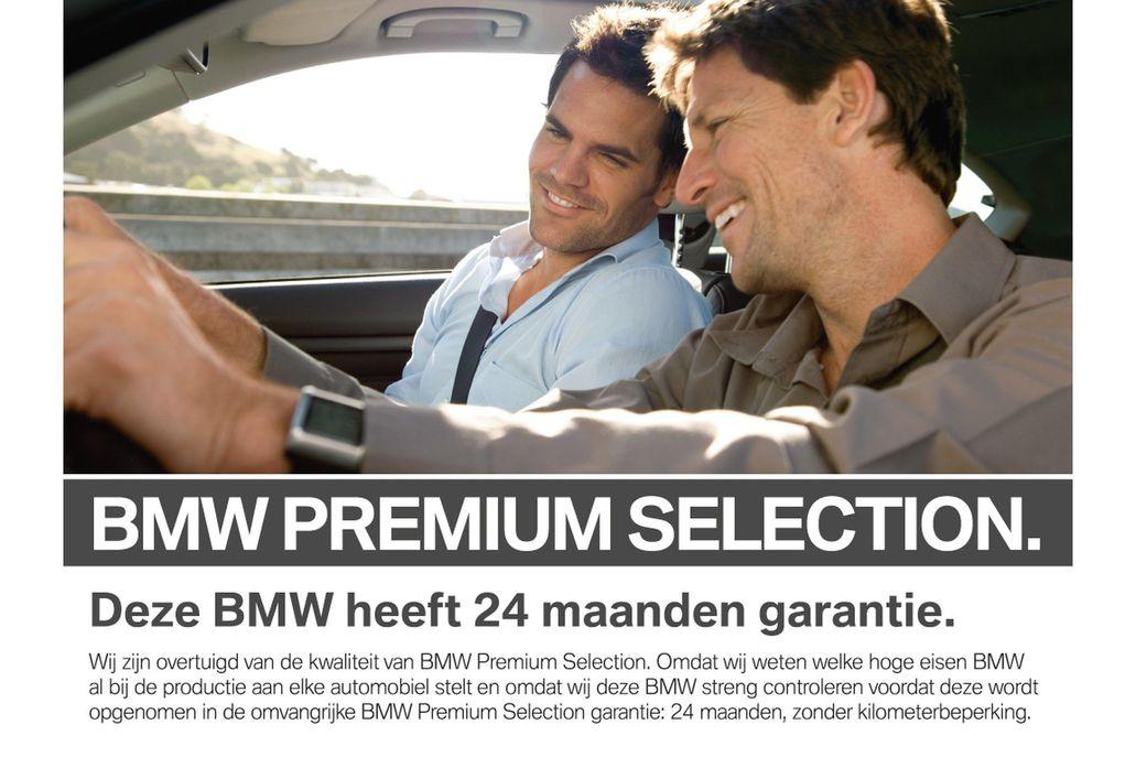 BMW 2 Serie 218i Active Tourer Executive Sport Line Aut.