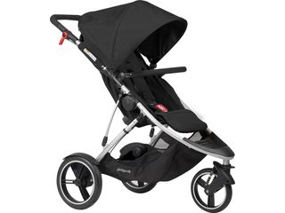 Phil&Teds Dash Buggy