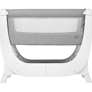 Shnuggle Air Bedsleeper - Dove Grey