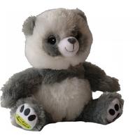 Pioupiou Knuffel - Chouka de Panda