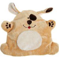 Cherry Belly Warmtekussen - Hond