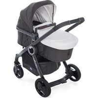 Chicco Kinderwagen Urban Plus - Sandshell