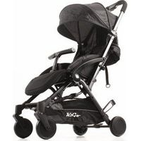 KEKK K2 Go Buggy Plus - Black