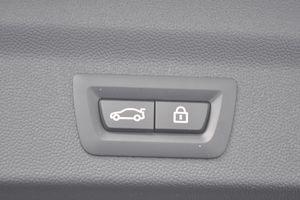 MINI Cooper SE Countryman ALL4 PHEV Hybrid Aut.