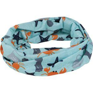 Lässig Twister Bandana Sun - Star Fish (UL)